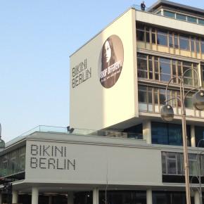 BIKINI BERLIN ROLLT