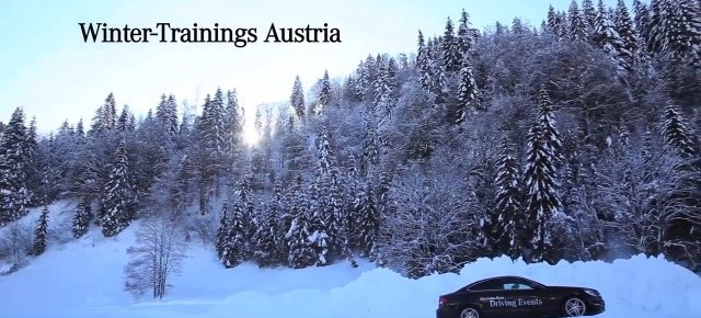 WINTER IN GERMANY – TAKE A SPIN ON ICE IN AUSTRIA ...