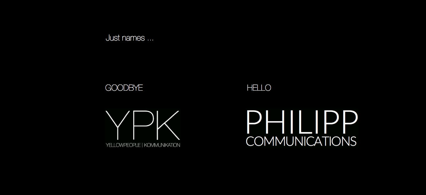 YPK-PCOM-SLIDE-3